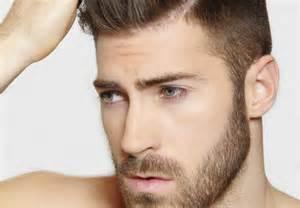 tutoriel coiffure comment une coupe fashion