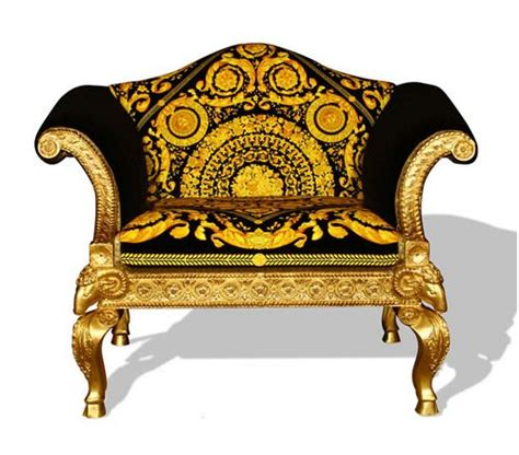 versace chair versace chair antique contemporary chairs i love