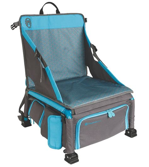 coleman beach chair recliner coleman low sling beach chair review chairs seating