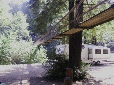 Big Sur Riverside Cground And Cabins by Cing Riverside Cground And Cabins Information For Cing And Rving