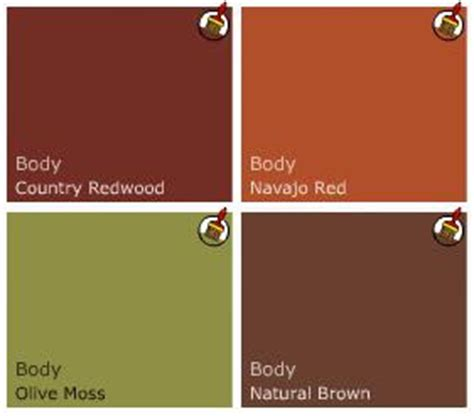 earth tone colors for house exterior studio design gallery best design