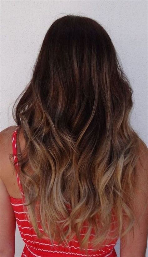 hair cor for 66 year 62 best ombre hair color ideas for 2017 hottest ombre