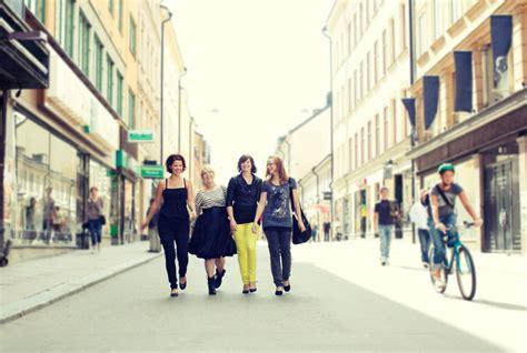 happiest town in america 100 happiest town in america loren u0027s world