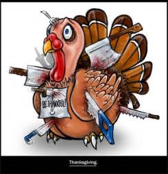 funny thanksgiving turkey video thanksgiving cards funny thanksgiving turkey cards