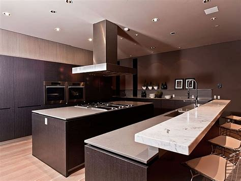 california kitchen design contemporary home in california showcases indulgence with