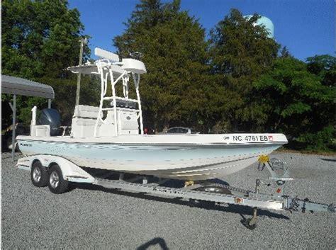 ranger boats bay ranger 2310 bay boats for sale
