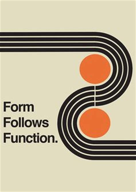 design form follows function 1000 images about design follows function on pinterest