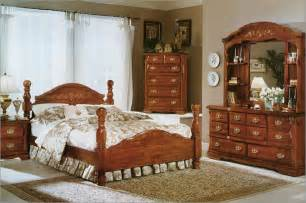 new river jumbo cannonball bedroom set bedroom furniture
