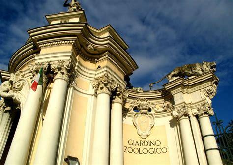 ingresso zoo roma villa borghese mobility civitavecchia