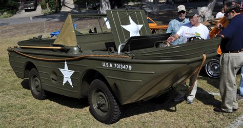 panther jeep boat jeep boat car 28 images watercar panther is an hibious