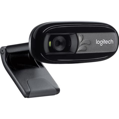 Logitech C 170 logitech c170