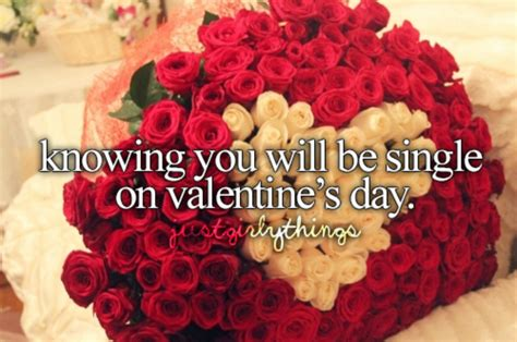 single on valentines day images 10 s day quotes for single