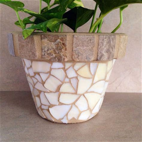 Handmade Plant Pots - best outdoor pots planters products on wanelo