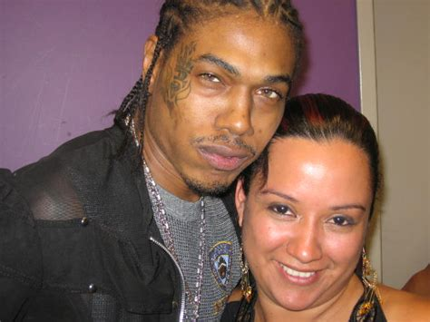 devante swing kids devante from jodeci arrested