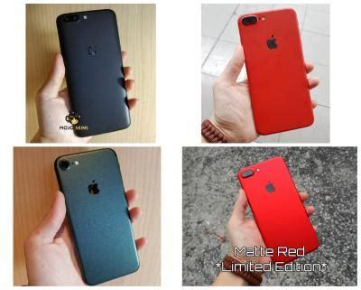 Skin Protector Meizu M3x Black Carbon 3m Premium wts mojoskins 3m mobile phone skin sticker wrap