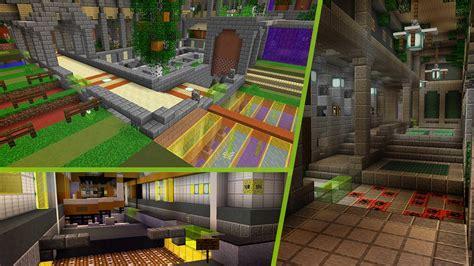 best minecraft server list the best minecraft servers pcgamesn