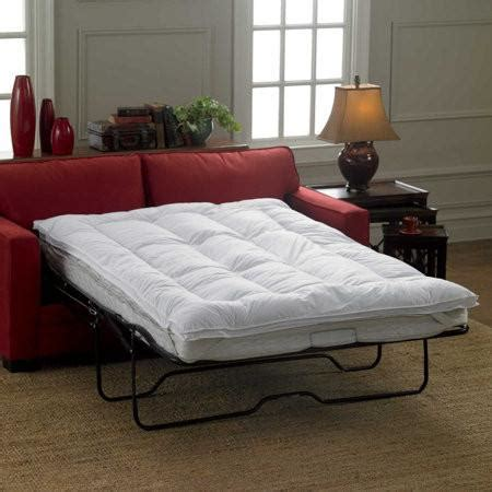 Sheets For Sleeper Sofa Mattress by Sofa Bed Sheet Sets Bed Linens Etc