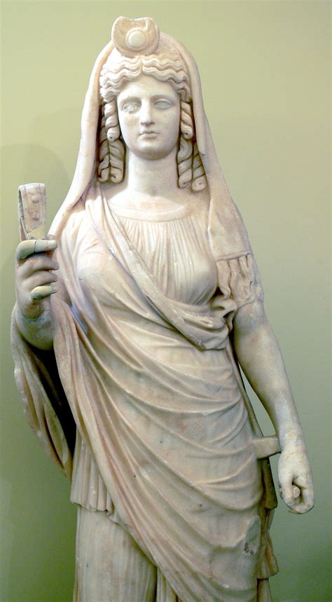 demeter greek goddess statue file ami isis persephone jpg wikimedia commons
