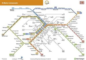Light Rail Nj Schedule 100 Urbanrail Net U003e South America Lrt System