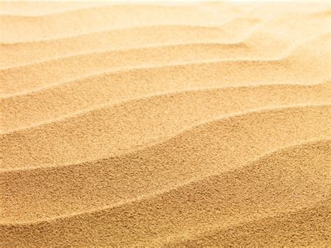 Sand Template hd sand background picture millions vectors stock photos hd pictures psd