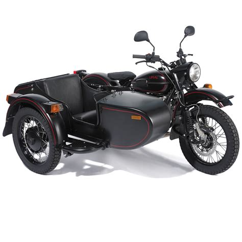 motorcycle sidecar motorcycle sidecar for sale ontario canada