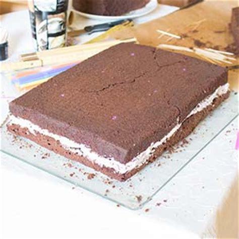 kuchen unter fondant rezepte kuchen fondant die besten n 252 tzlichen rezepte