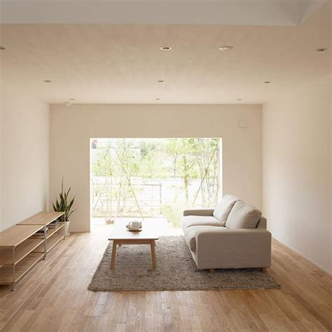 minimal interior best 25 minimalist living rooms ideas on pinterest