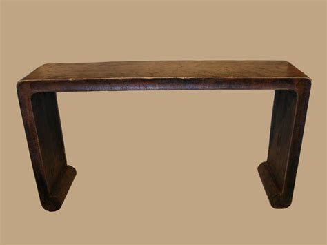 altar bench altar bench 28 images chinese antique open carved