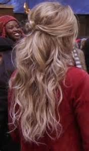 1000 images about curly hairstyles on curly
