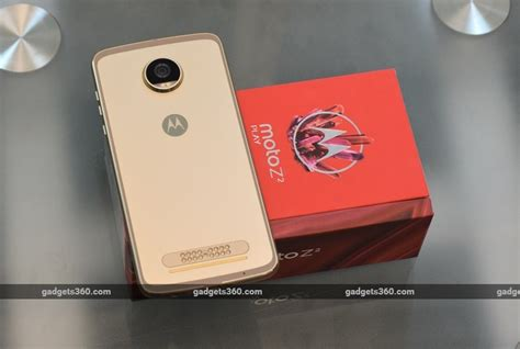 erafone moto z2 play moto z2 play review secondcovers