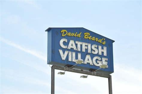 fill a seat dallas reviews catfish waskom tx picture of david beard s