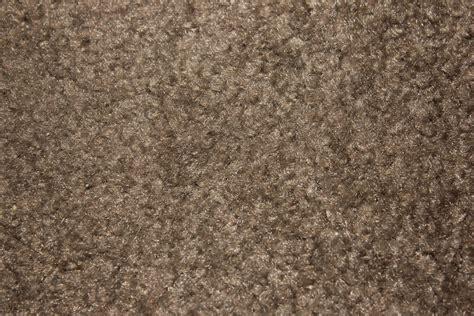 Karpet Flooring gambar pasir tekstur lantai pedalaman aspal coklat