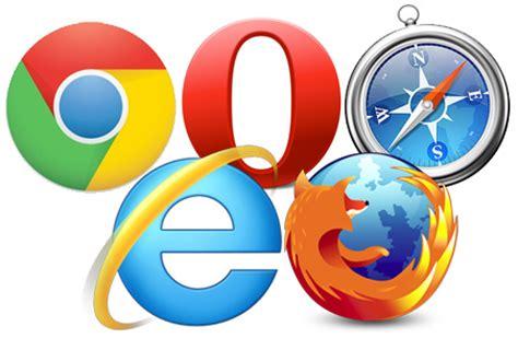 imagenes de navegadores web navegadores web alternativos taringa