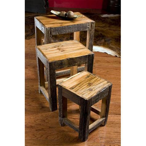 Caign Style Furniture by Tahoe Lodge Style Furnishings Cabin Fever Tahoe Furniture