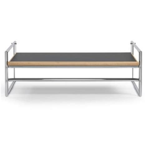 eileen gray coffee table eileen gray menton table