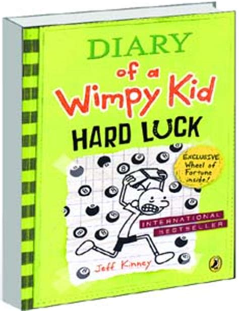 diary of a wimpy kid luck book report 28 diary of a wimpy kid luck book report diary