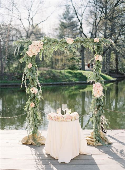 Wedding Entrance Background by 1200 Best Wedding Arch Arbors Background And Entrance