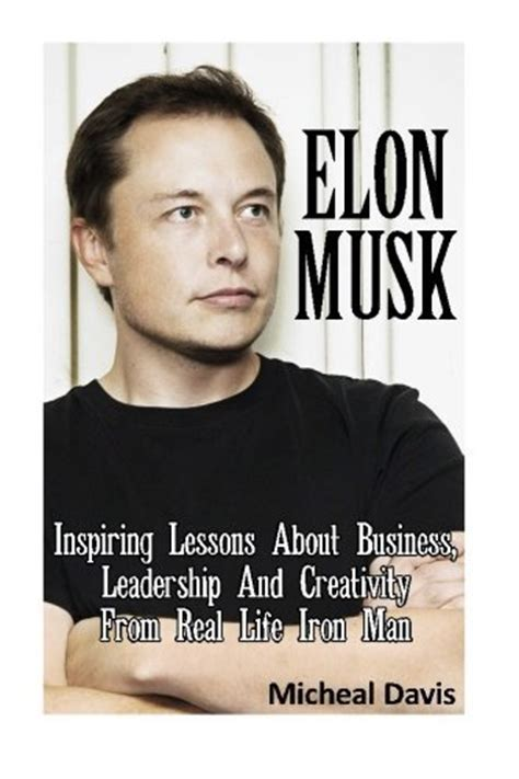 elon musk biography free download pdf epub download elon musk lessons in life and business