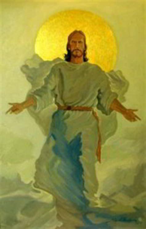 re di gloria testo re di gloria animazione liturgica
