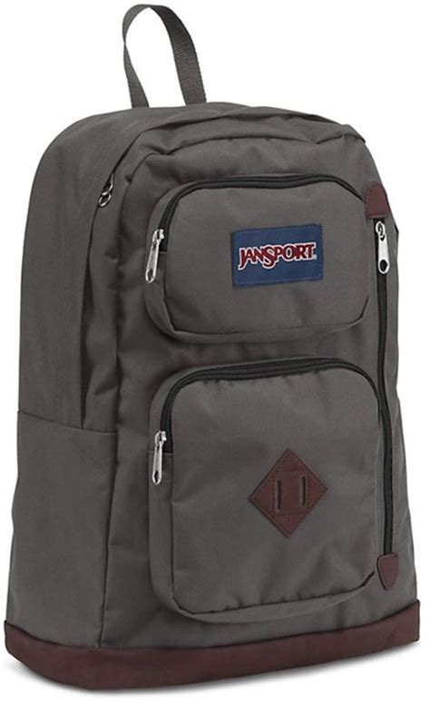 jansport austin  backpack snowys outdoors