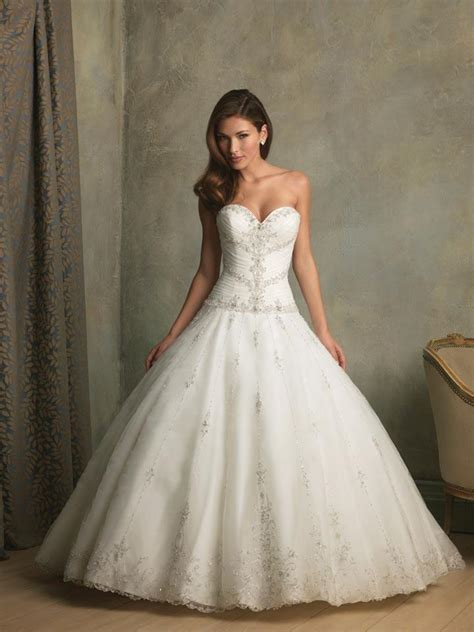net pattern gown vintage wedding dress patterns bakuland women man