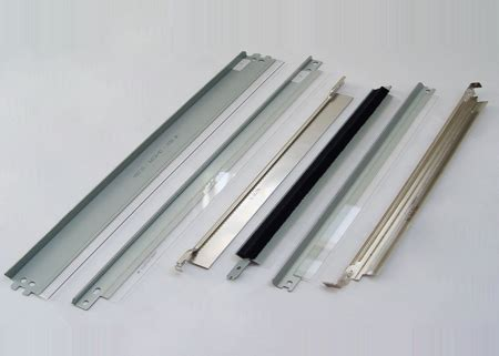 Wb Wiper Blade Hp 125a Cp1215 Cp 1215 Cp1518 hp cp1215 cena aptuveni 15 līdz 2930 kurpirkt lv
