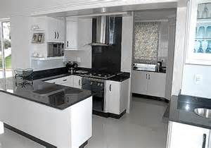 C Kitchen Ideas Kitchen Remodeling Renovations In Cape Town Cpt Builders