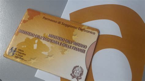 permesso di soggiorno per ricongiungimento familiare con cittadino italiano soggiorno carta familiare cittadino italiano di per