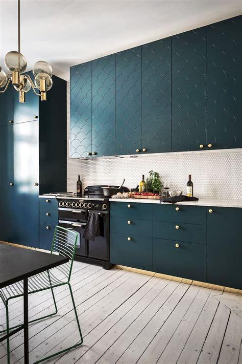 teal kitchen ideas pinterest teal kitchen inspiration teal kitchen tile inspiration teal cabinets