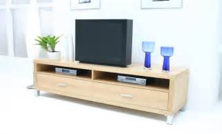 wooden lcd tv stand designs designs  home design