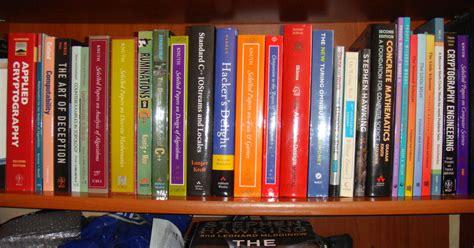 omnibus books shelf gallery
