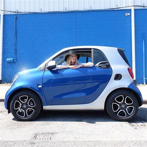 genis car 2081 best amazing smart cars images on smart