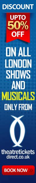 London Theatre Gift Card - theatre tokens on sale here cinema gift cards and theatre vouchers