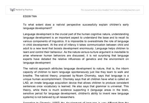 Developmental Psychology Essay by College Essays College Application Essays Cognitive Development Essay